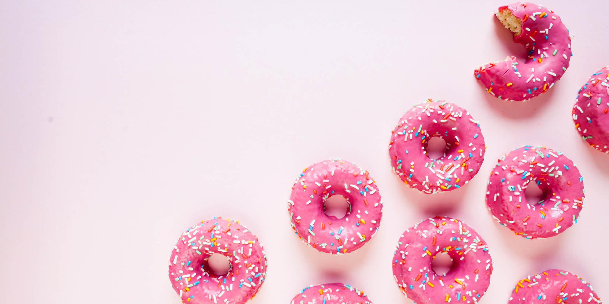 Why are trans fats harmful-5135