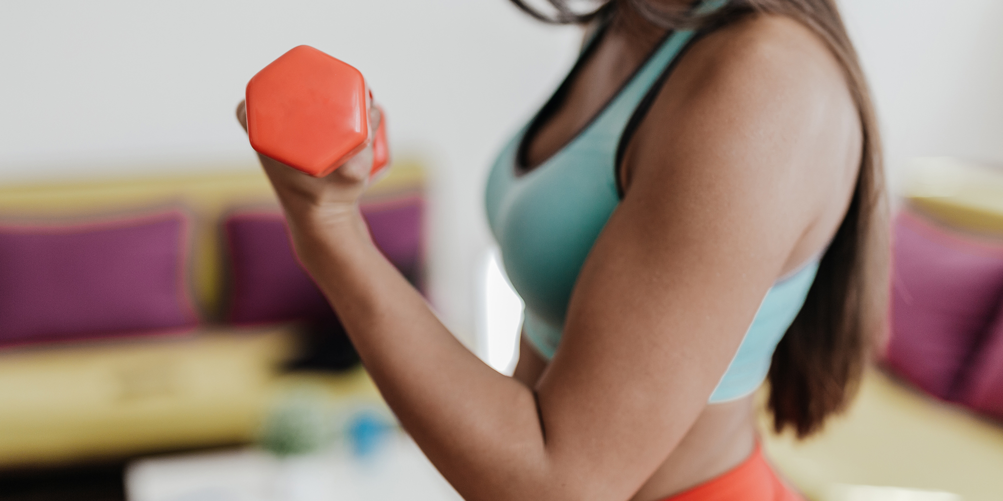 10 of the Best Exercises to Add to Your Arm Workouts