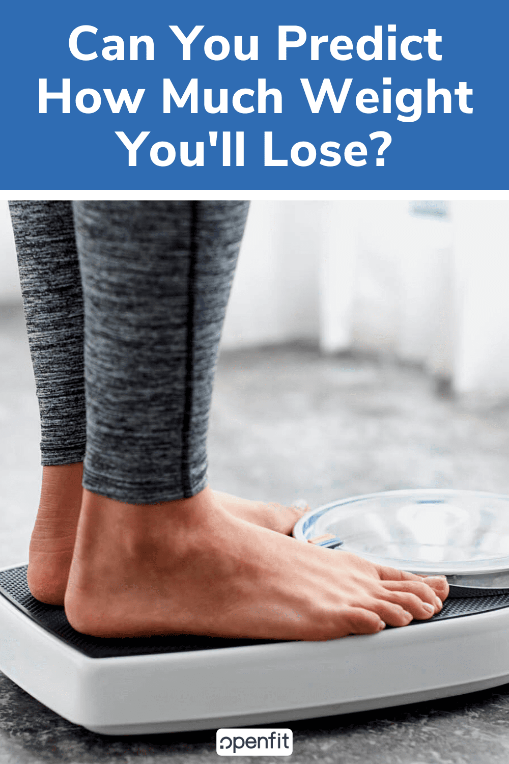 how much weight can i lose pin image