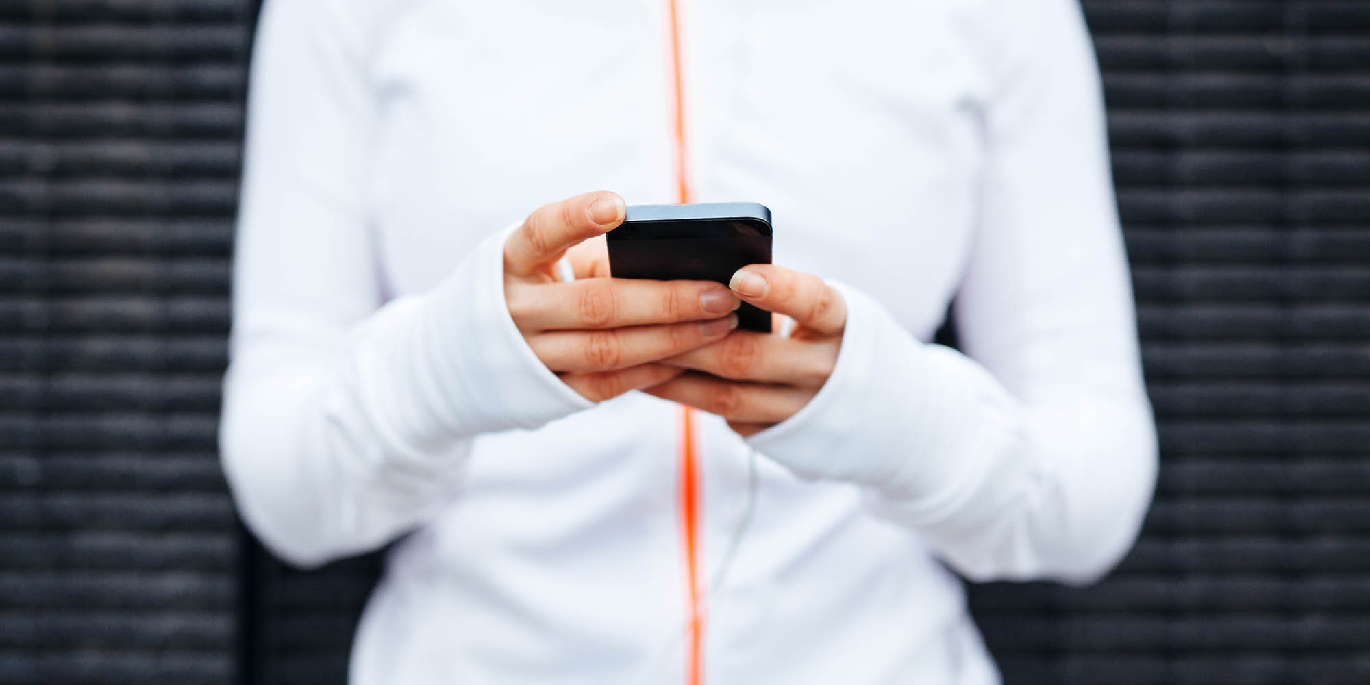 The Do's and Don'ts of Losing Weight With Social Media