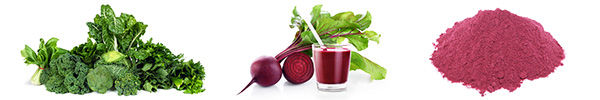 Nutrients to Help You Get the Best Workout beetroot nitrates