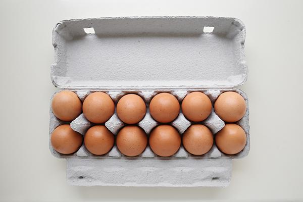 b12 vitamins, b vitamins, eggs