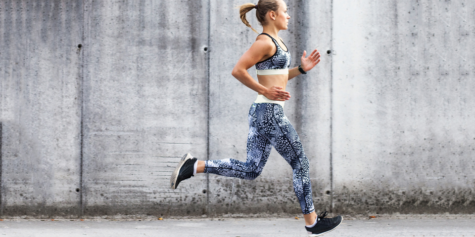How to Choose Comfortable and Stylish Workout Clothes?