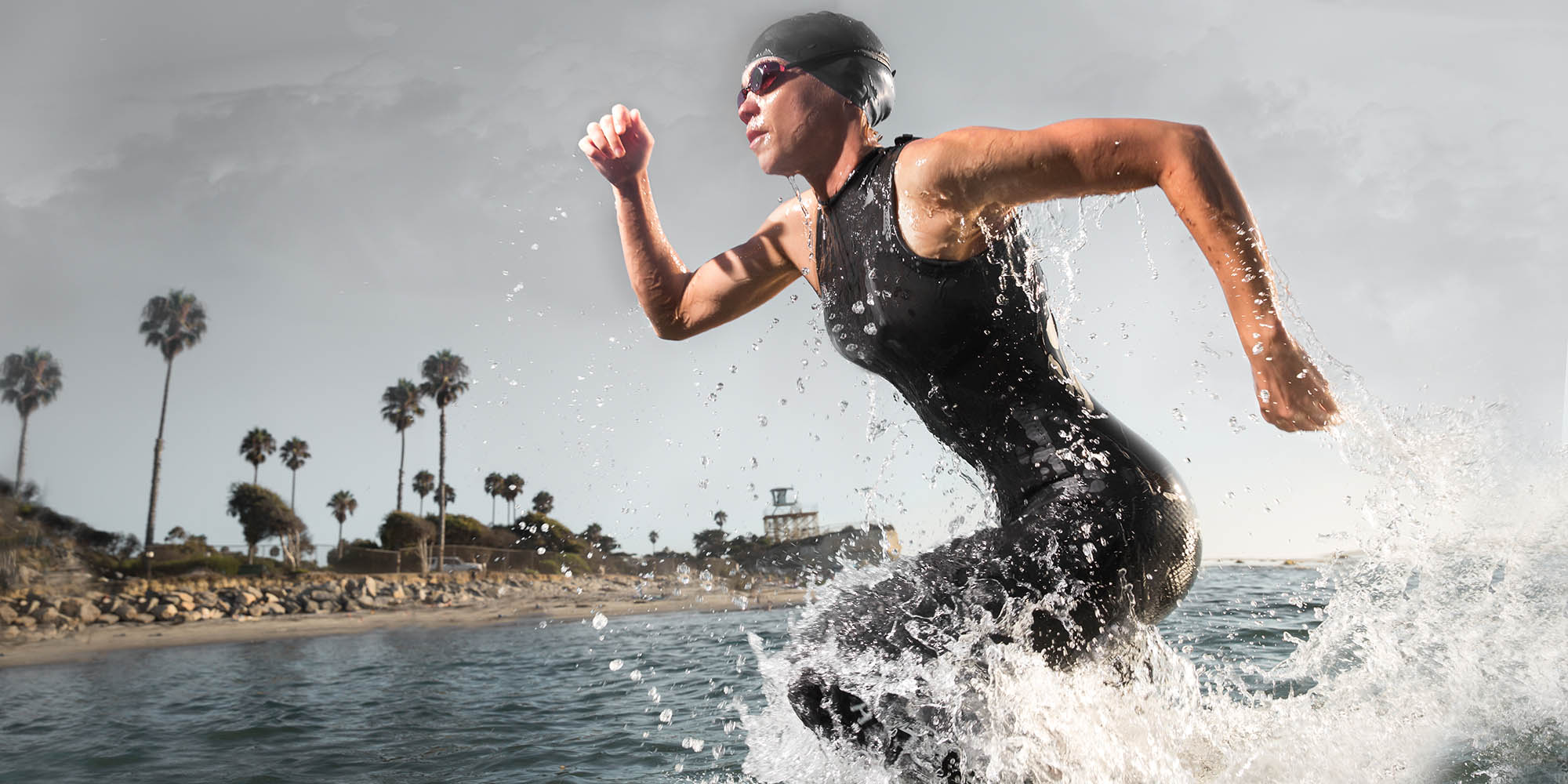 How to Stay Motivated During Triathlon Race Season