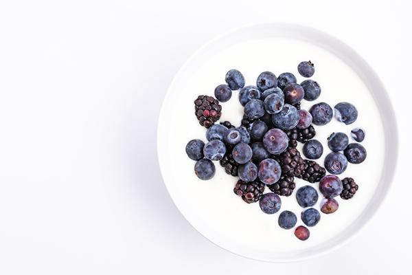 Pre Workout Snack, Pre Workout food, Pre Workout meal