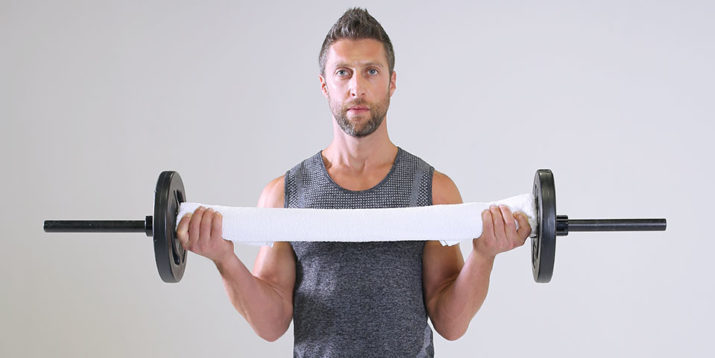 6 of the Best Forearm Exercises for Muscle Growth and Strength