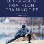 triathlon training tips