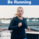 benefits of running pin