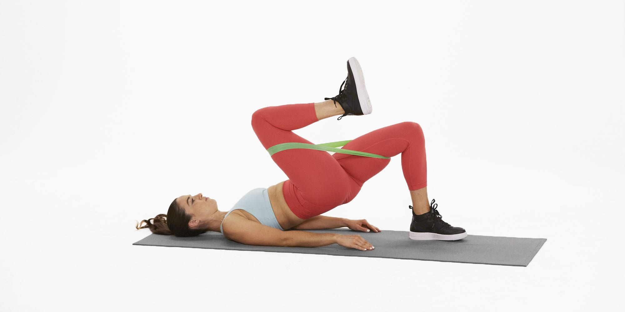 11 Of The Best Exercises To Strengthen Your Hips Openfit