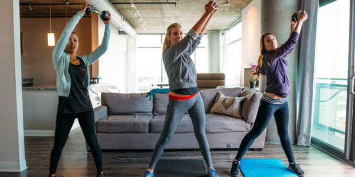 Why Your Daily Workout Routine Isn't Working