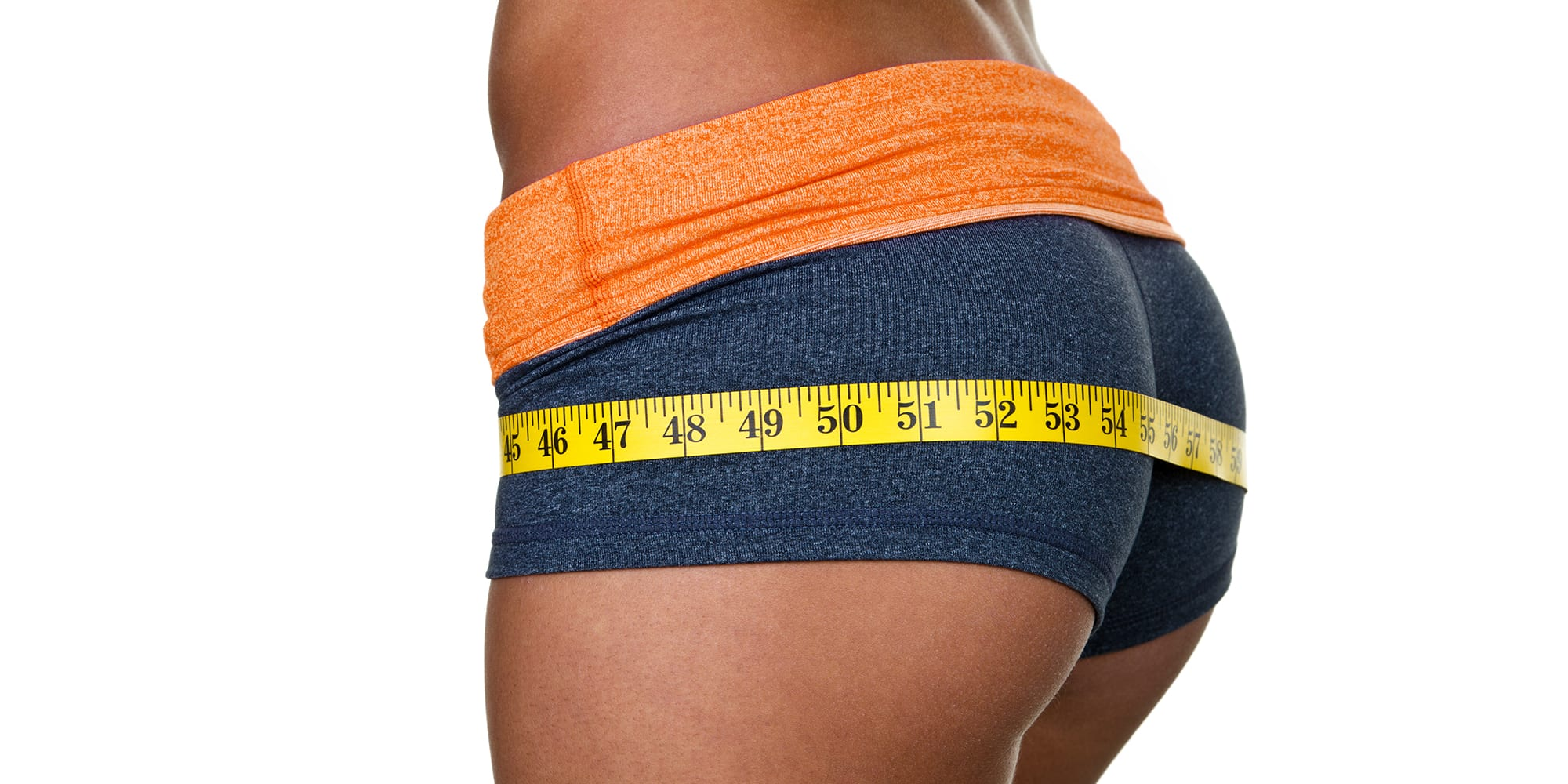 Want A Bigger Butt Add These 11 Exercises To Your Home -1524