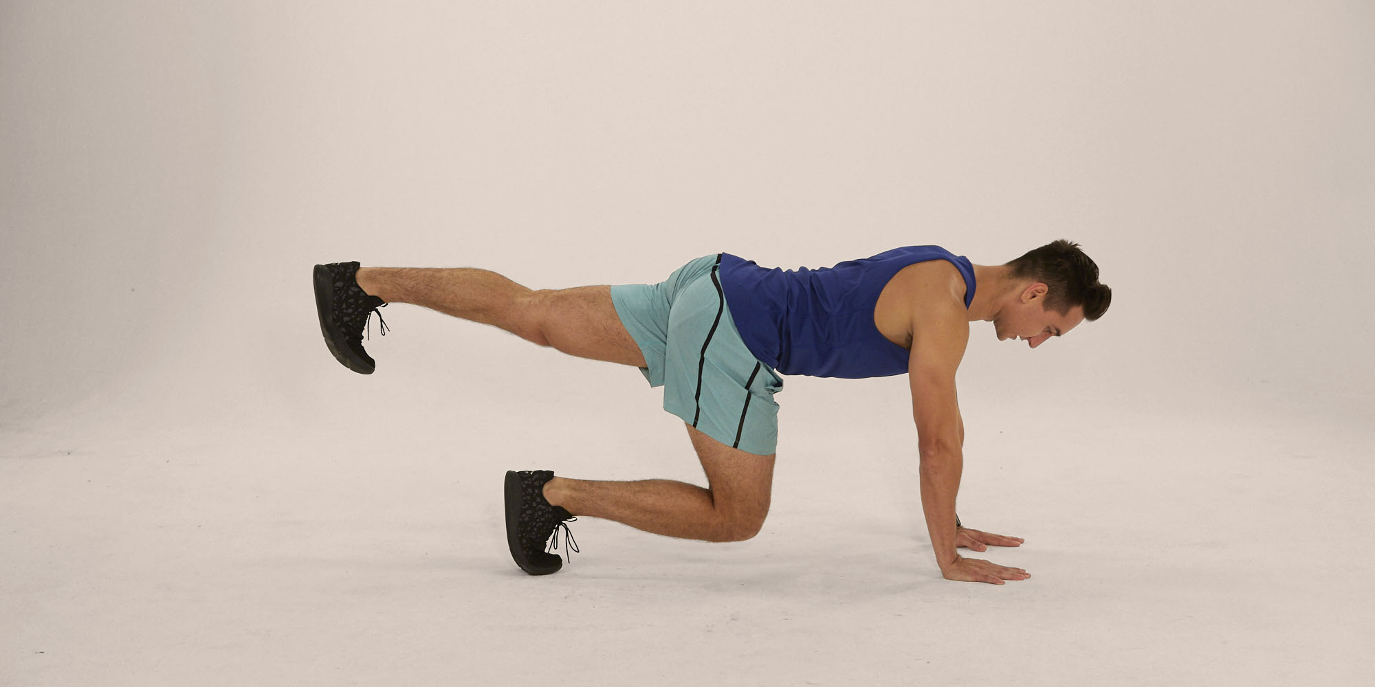 9 of the Best Quad Exercises for Strength and Definition
