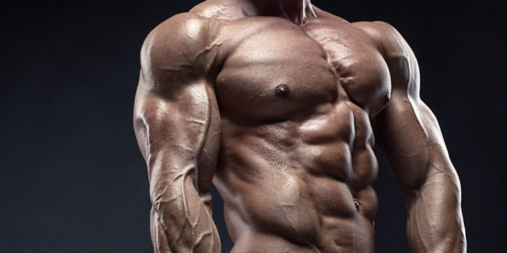 7 Bodybuilding Tips to Speed Up Your Results