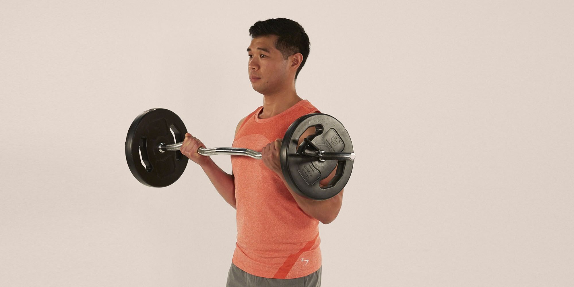 Switch Up Your Biceps Routine with 10 of the Best Exercises for Size and Strength