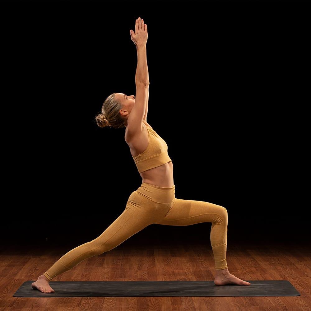 warrior 1 yoga52 marie grujicic delage