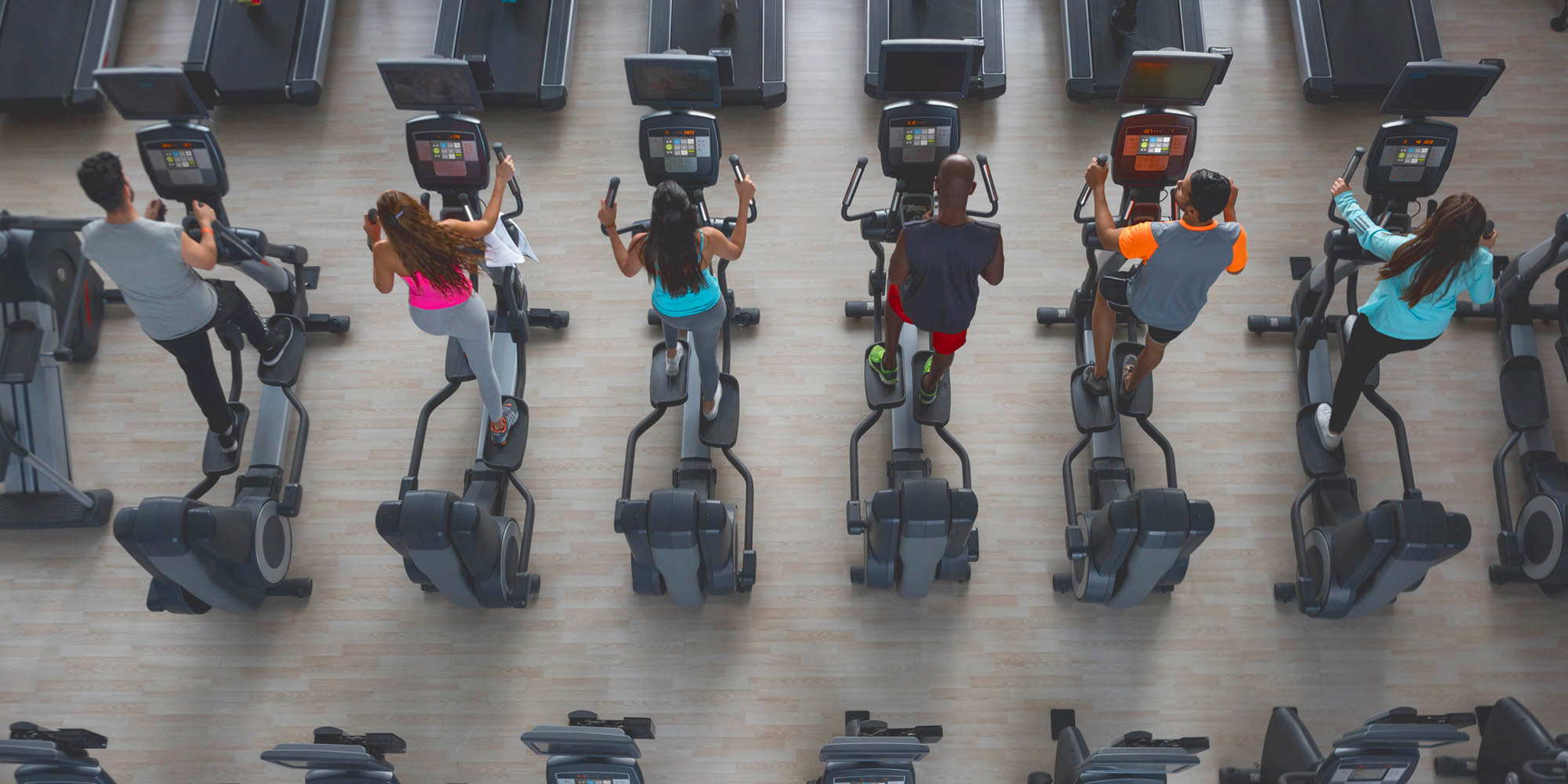 What Is Cardio, and How Often Should You Do It?
