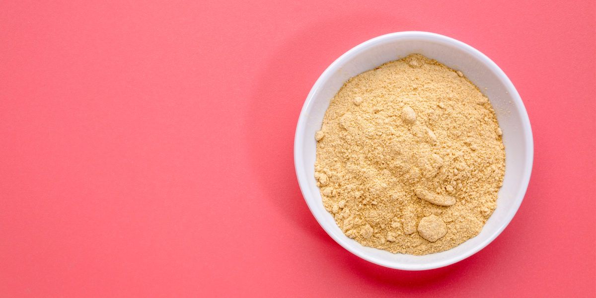 Maca: What Is It, and Can It Help You Lose Weight? | Openfit