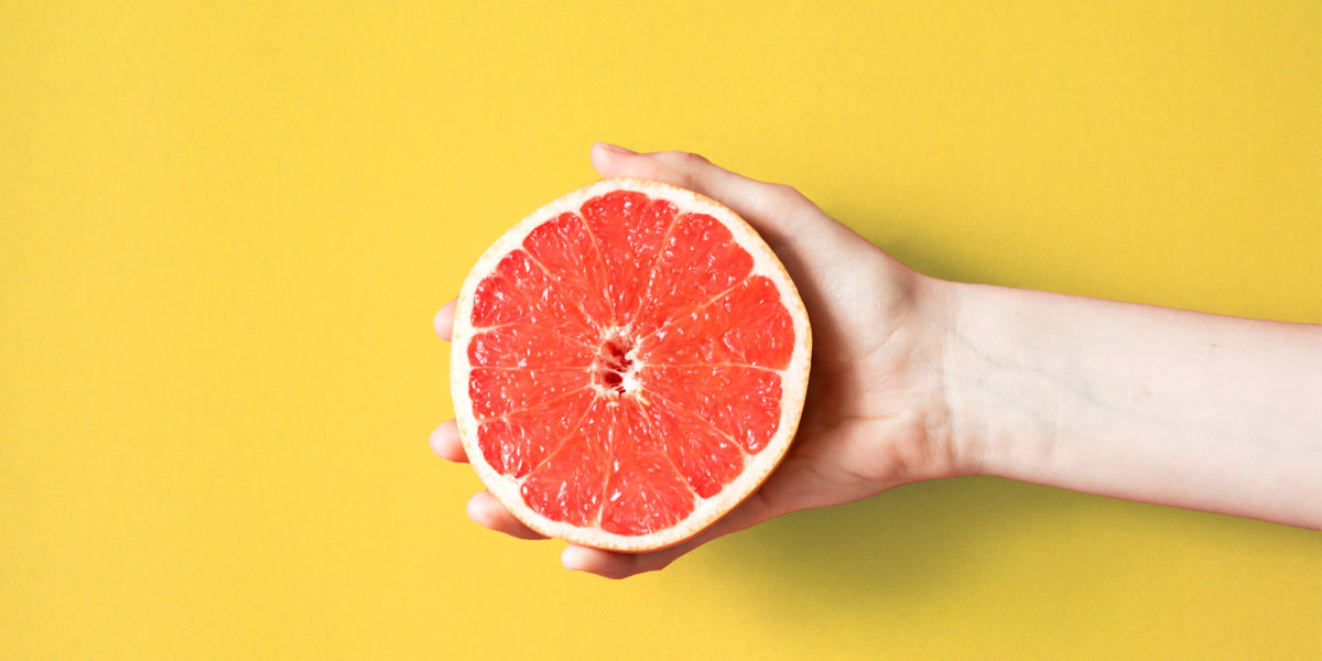 What Is the Grapefruit Diet, and Can It Help You Lose Weight? | Openfit