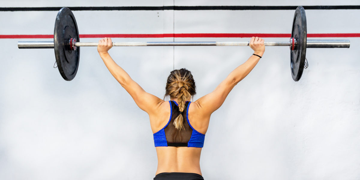 28 Of The Most Inspirational Training Quotes To Get You Motivated Openfit