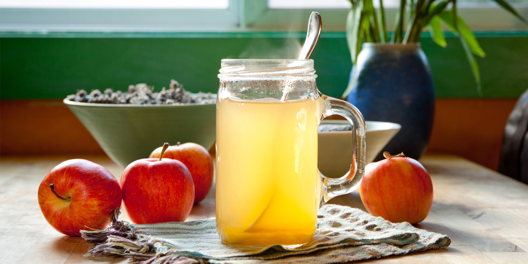 Can the Apple Cider Vinegar Diet Help You With Weight Loss?