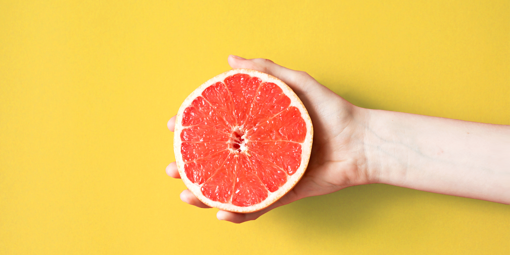 What Is the Grapefruit Diet, and Can It Help You Lose Weight?