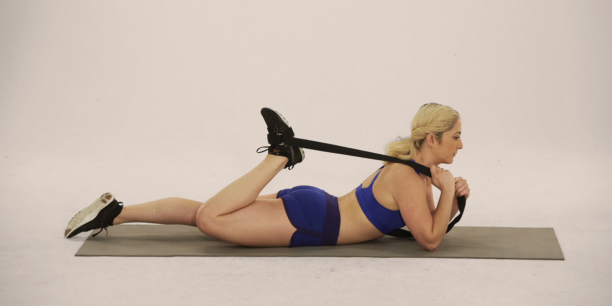 5 of the Best Quad Stretches to Add into Your Routine