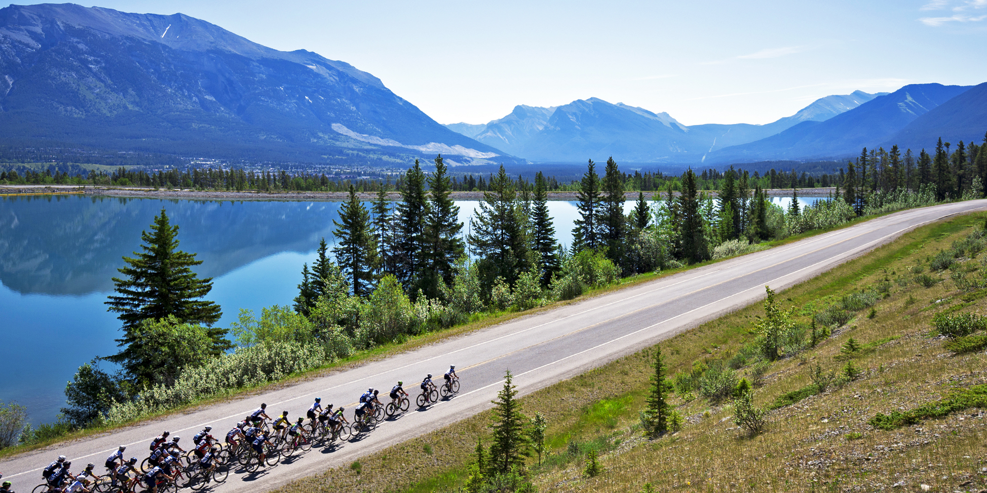 10 of the Best Vacation Races for Your Bucket List