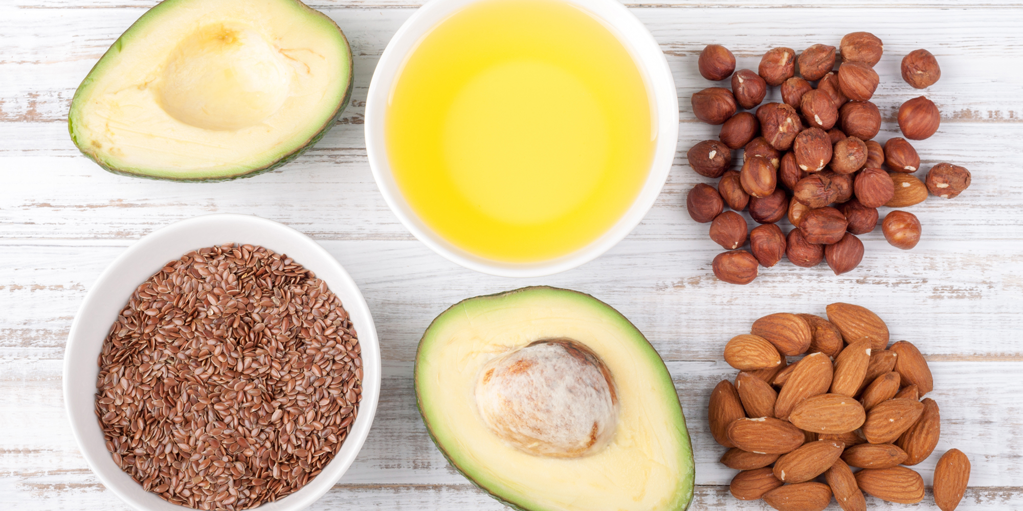Everything You Need to Know About a Vegetarian Keto Diet
