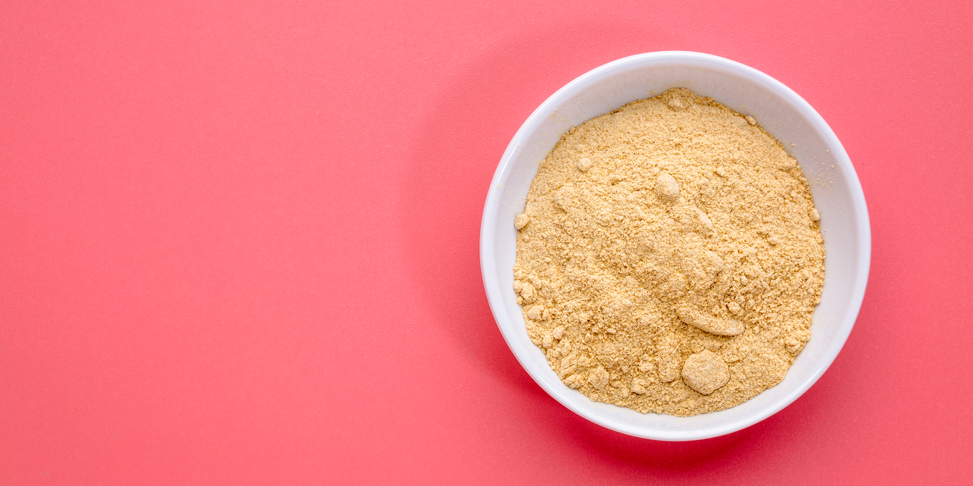 What is Maca, and Can It Help You Lose Weight?