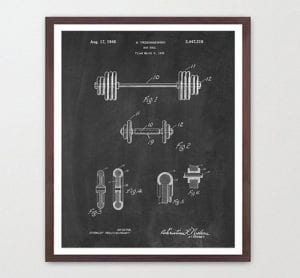 best fitness gift ideas