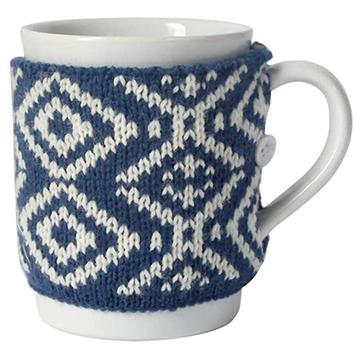 zah sweater mug | winter products