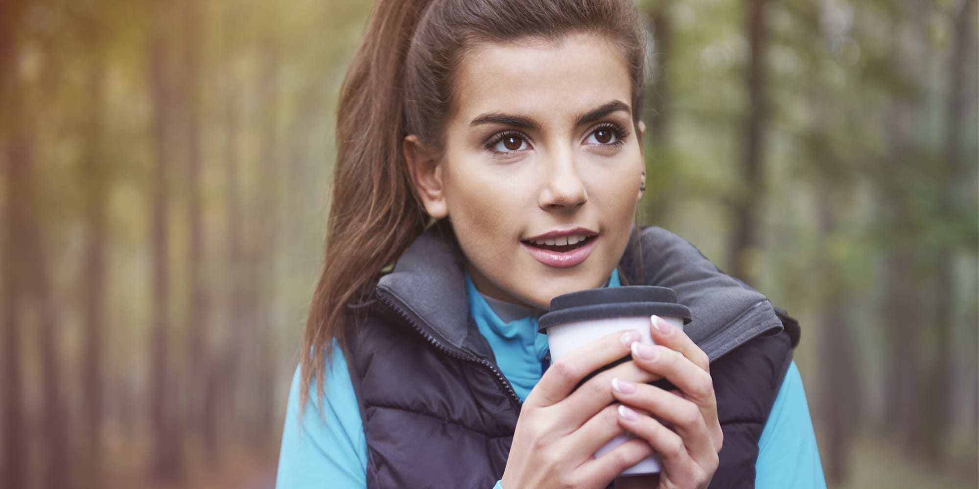 Can You Drink Coffee For Weight Loss?