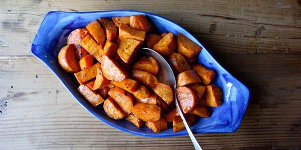 fall-flavors-nutmeg