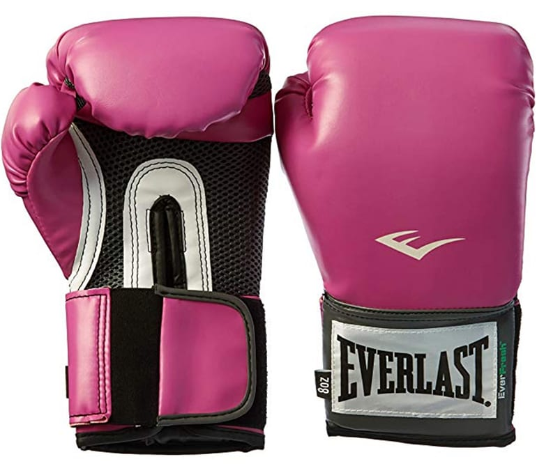 Fitness Gifts - Boxing Gloves