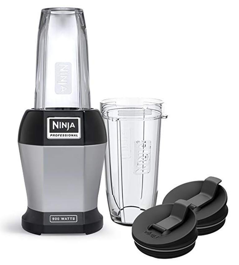Health Gifts - Blender