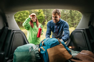 reduce stress -- how to stay healthy when you travel