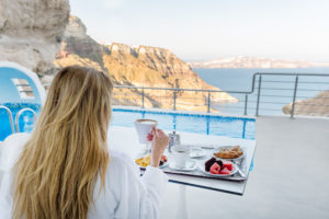 eat healthy -- how to stay healthy when you travel