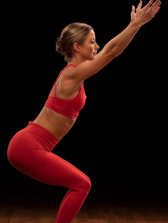 Yoga52 FAQ