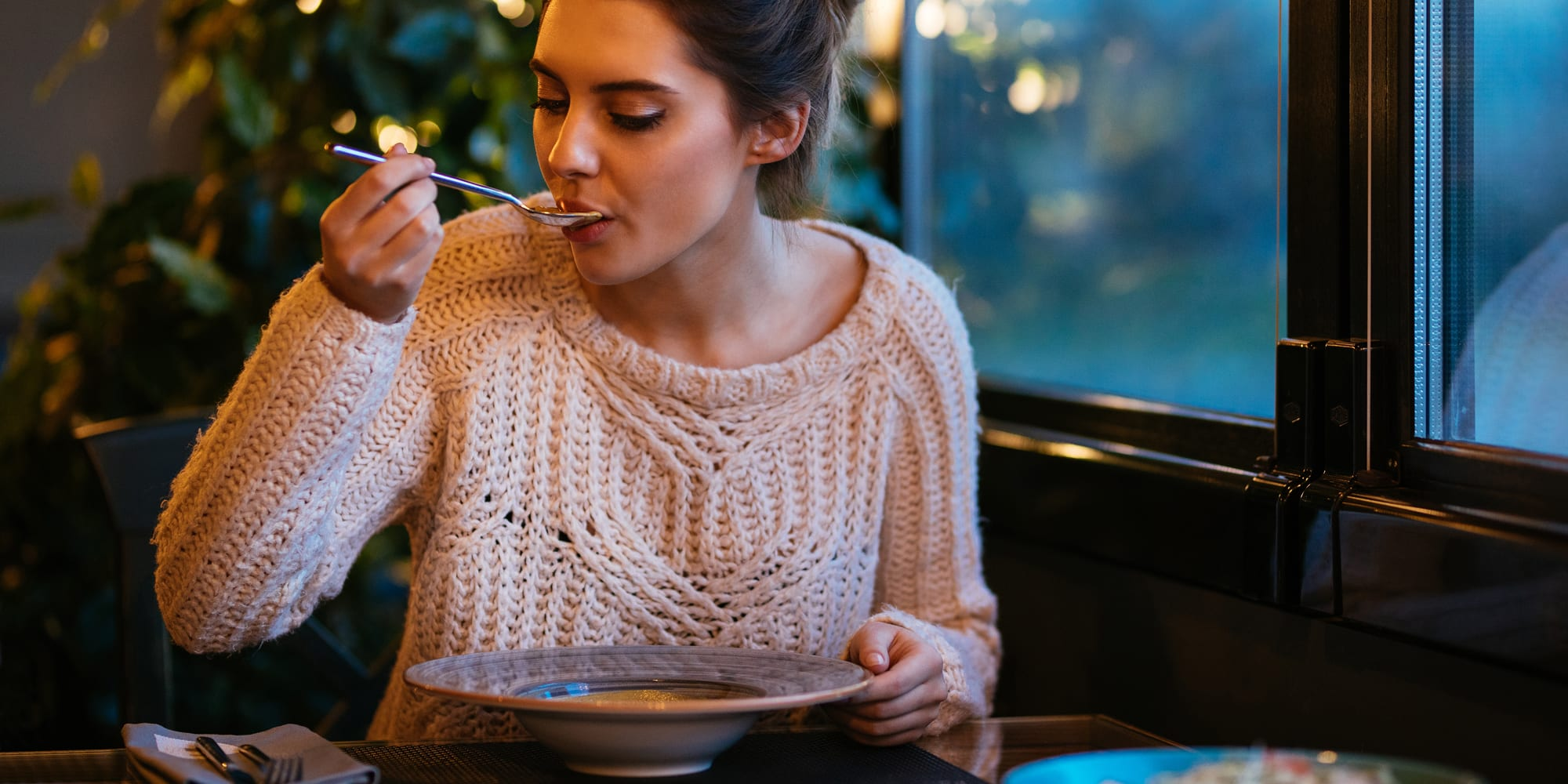 Can The Soup Diet Really Help You Lose Weight?