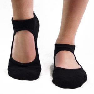 best grip socks