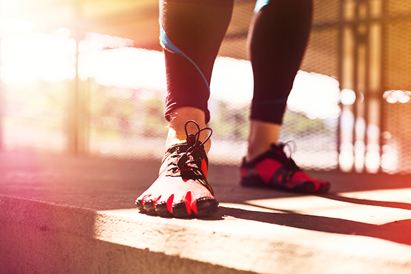 barefoot shoes   best running shoes