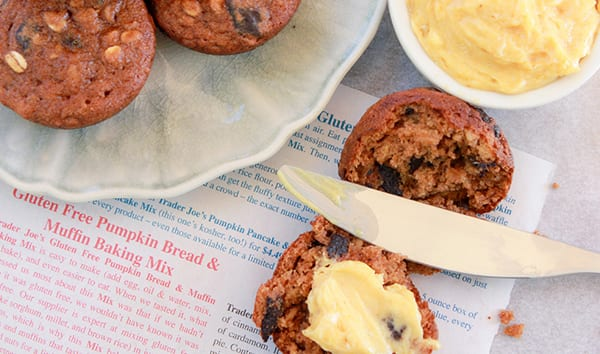 trader-joes-gluten-free-baking-mix