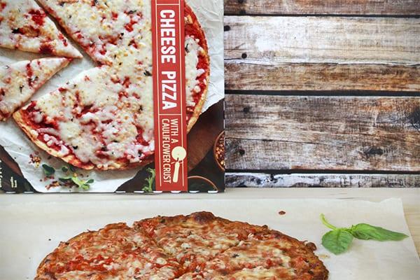 trader-joes-gluten-free-frozen-foods