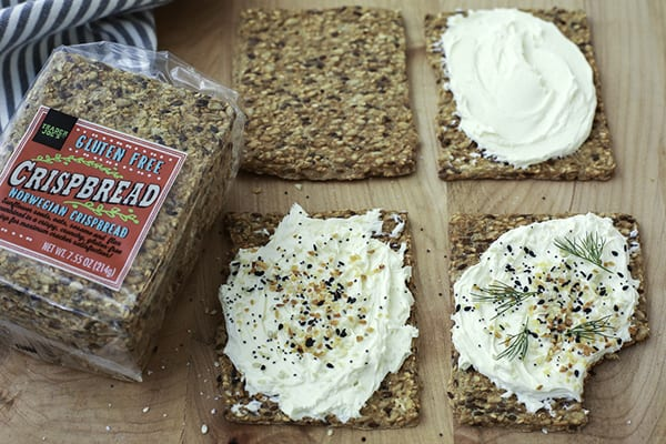 trader-joes-gluten-free-snacks