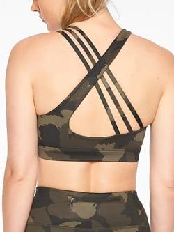 best-sports-bras