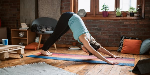 yoga-inversions-downward-dog