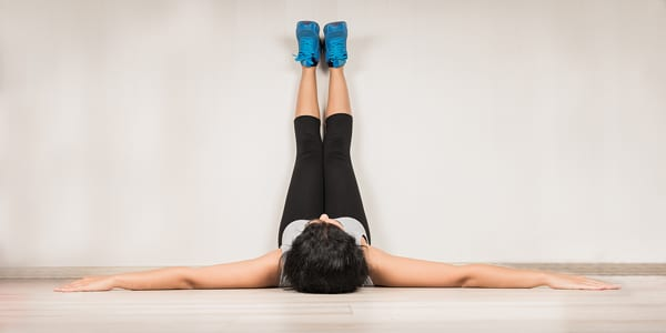 yoga-inversions-legs-up-wall