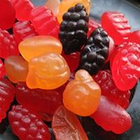 fruit snacks emotional eating