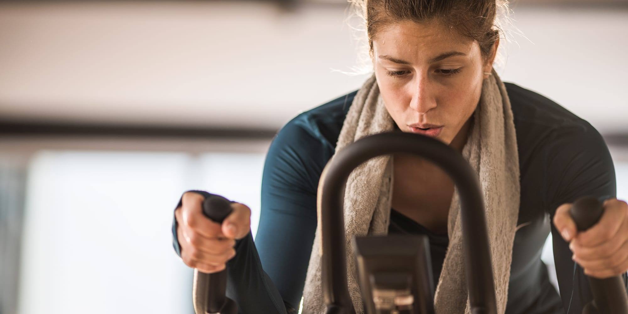 Are the Last 5 Pounds Really the Hardest to Lose?