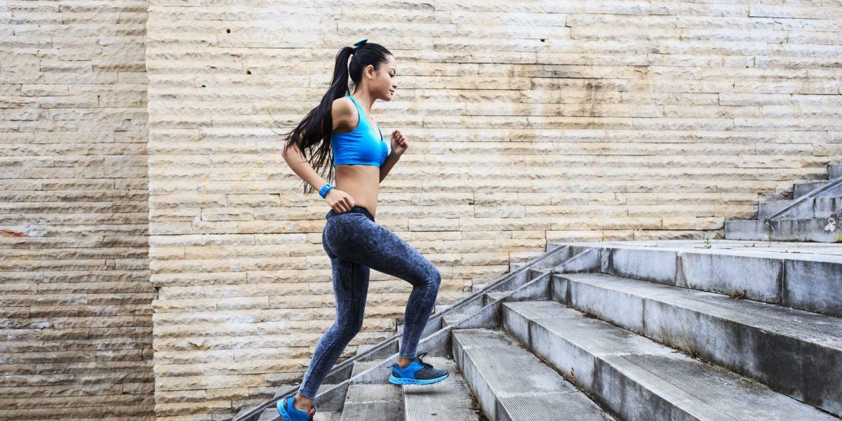 Yoga Workout Bra Better Bodies Women/'s Sports Bra Chelsea Sports Bra